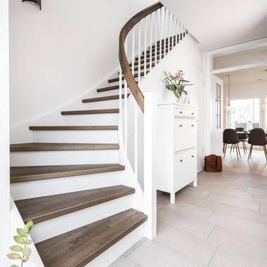 Stahltreppen – das Allroundtalent – Treppenbau Voß – Architektur