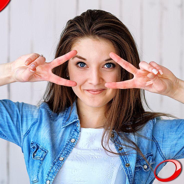 Sabia que a colocação de implantes dentários leva ao rejuvenescimento facial? www.pnid.pt