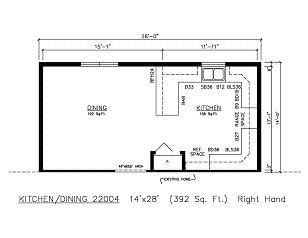 1000 Images About Small House Plan