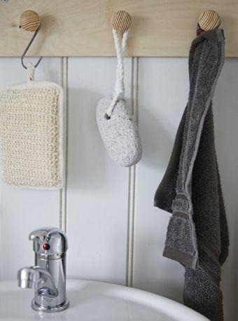 148 best IKEA Badezimmer - Spa images on Pinterest Ikea bathroom - eckregal für badezimmer
