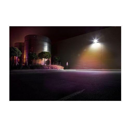 Z CYKLU MONIKAJELINSKA . ART PHOTOGRAPHY  Fotografia kolorowa wykonana techniką cyfrową autorstwa Moniki Jelinskiej