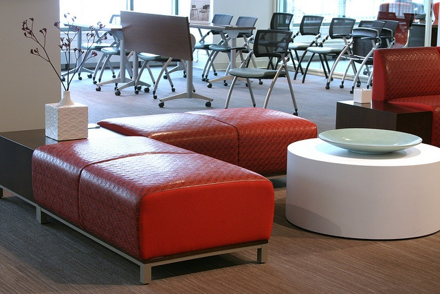 74 best images about national office furniture on pinterest office