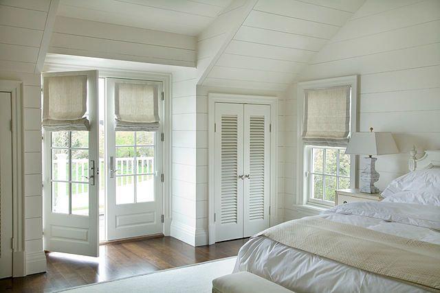 Nantucket Dream Home - Home Bunch - An Interior Design & Luxury Homes Blog