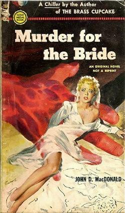 Murder+for+the+Bride.jpg (250×424)