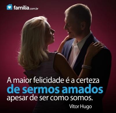 Familia.com.br | Casamento equilibrado: 13 sinais de que você tem uma relação saudável #Casamento #Relacionamentosaudavel #Amor