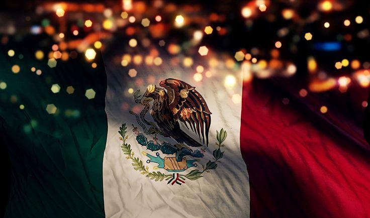 El Grito De Dolores est le jour de l'independance. C'est un grand célébration en mexique et en cette jour, beaucoup des mexicains célèbrent leur patrimoine.