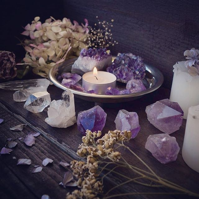 76 Best Amazing Altars Images On Pinterest: Best 20+ Altars Ideas On Pinterest