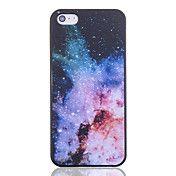 yttre rymden utskrift Tillbaka till iPhone 5/... – SEK Kr. 38