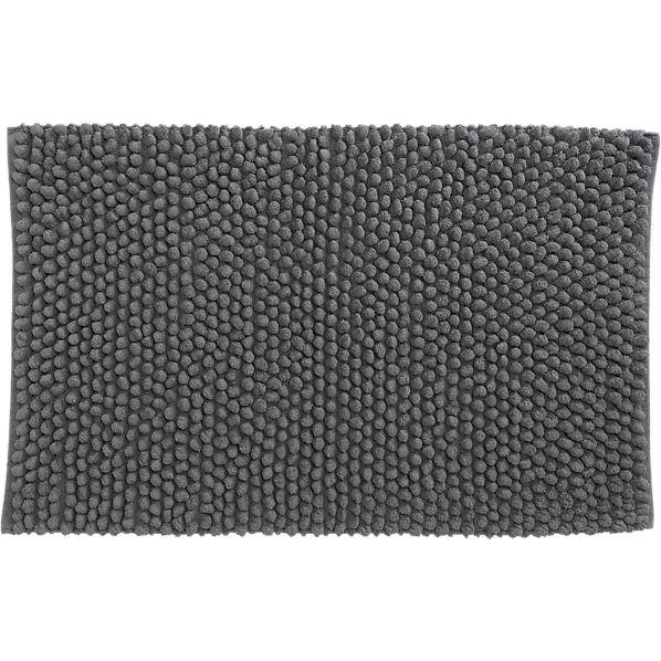 Large Grey Bathroom Rug: 25+ Best Ideas About Grey Bath Mat On Pinterest