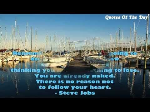 motivational quotes – motivational quotes (yiay #76). best motivational videos inspirational quotes sayings 2015. motivational movie quotes. text speech, …