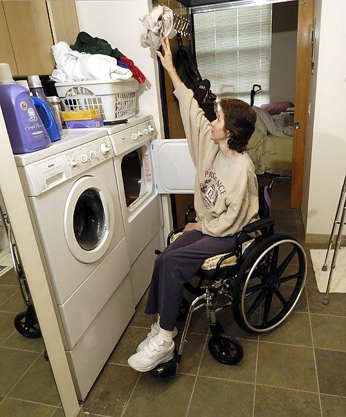339 best Washing Machine images on Pinterest | Products ...