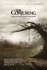 The Conjuring poster.jpg