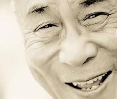 dalai lama in privato - Buscar con Google