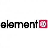 Element su olaraga.com