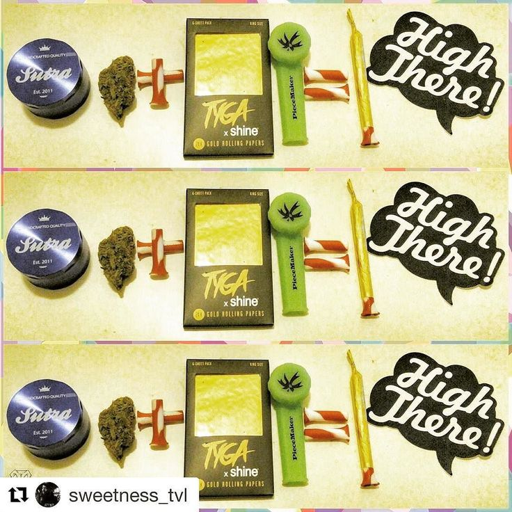 #Repost @sweetness_tvl with @repostapp  How's your math? @sutravape @shinepapers  @piecemakergear  @highthereapp  _ #shinepapers #dank #shinegoldpapers #THC #24kgoldrollingpaper  #420 #420community #piecemakergear #raw #cannabiscommunity #cannabis #CBD #tincture #terpenes #terps #dablife #fullspectrum #vaporizer #medicinalmarijuana  #24k #gold #420photography #weedphotography #highthere #weedporn #joint #cornyaf