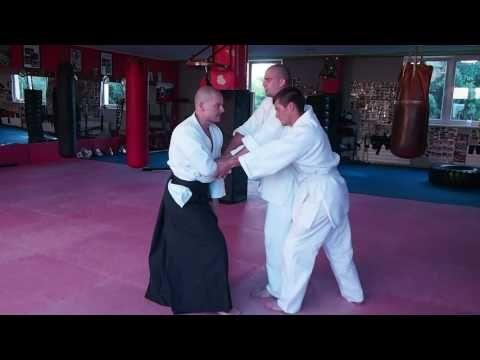 Morote Dori Kokyu-Ho - YouTube