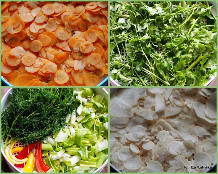 warzywa-i-ziola-do-ususzenia