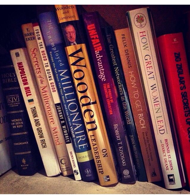 26 best brain food images on pinterest good books great books books to read fandeluxe Gallery