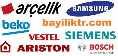http://www.bayiliktr.com/2016/09/beyaz-esya-bayiligi-veren-firmalar.html