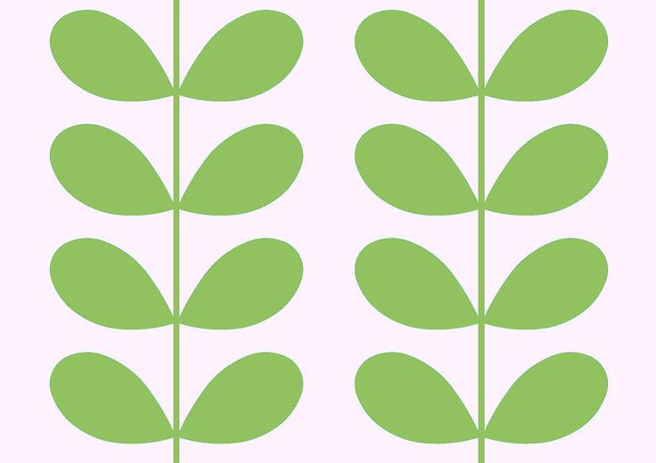 Large Wall Stencil Reusable Scandinavian Seaweed Allover Stencil Template Floral Pattern Fabric Decor DIY Home Decor Scandinavian Leaves by kamorka on Etsy https://www.etsy.com/listing/508754317/large-wall-stencil-reusable-scandinavian
