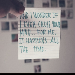 : Music, Lady Antebellum, Need You, Lyrics Quotes, Songs Lyrics, Taylors Swift, Crosses, True Stories, Quotes About Life