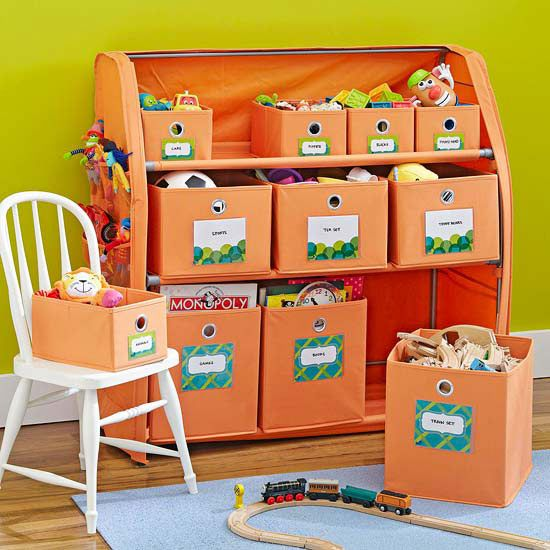 Kids Room Storage Bins 176 best toy, book & art supplies storage images on pinterest