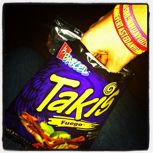 Repin If You Dig Takis Snacks Facebook 180 S Best