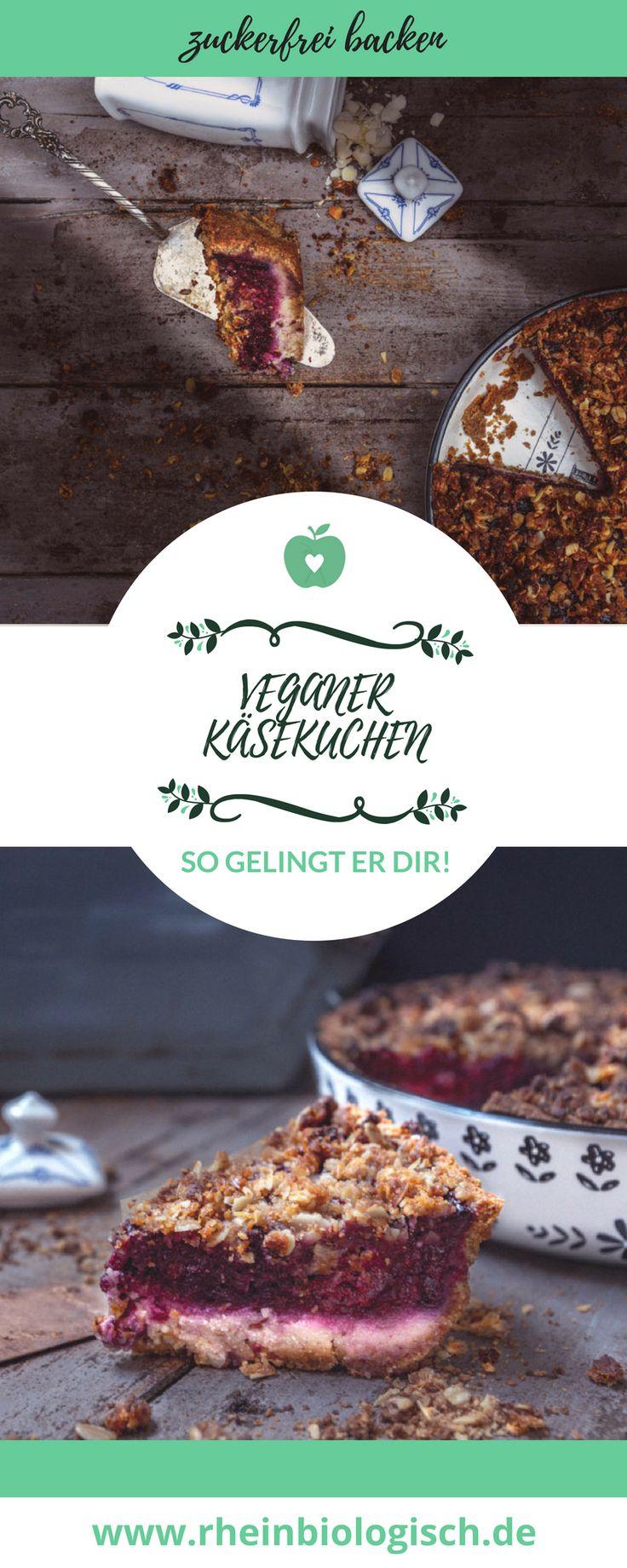 126 best DIY: Nähen & Schnittmuster images on Pinterest | Holz, Alte ...