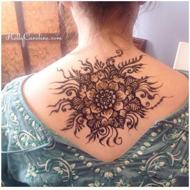 Mehndi Designs Open : Best images about henna michigan mehndi artist in on pinterest