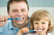 Kids Dental Plan – Start Your Kids on the Right Dental Care Path #best #dental #insurance #for #kids http://dental.remmont.com/kids-dental-plan-start-your-kids-on-the-right-dental-care-path-best-dental-insurance-for-kids-2/  #best dental insurance for kids # Kids Dental Plan Start Your Kids on the Right Dental Care Path Kids dental plan should be part of the main investments you make for your kid, along with his or her health care plan and educational plan. Some parents tend to give dental…