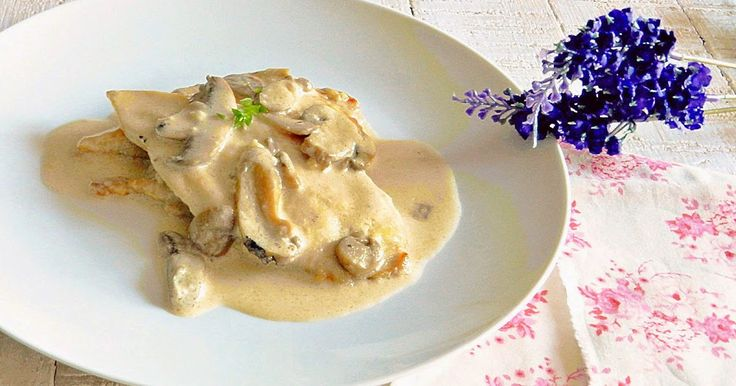 how to make bouillabaisse youtube