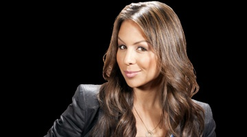 "Born and raised in San Jose, California, Anjelah Johnson is of Mexican and Native American descent. Johnson was a professional cheerleader for the Oakland Raiders, where she was named Rookie of the Year. She became an internet sensation with her viral video ""Nail Salon"" and later, she appeared on â��MADtvâ�� as a series regular, which then spawned another internet sensation â��Bon Qui Qui.â�� Johnson was nominated for an ALMA Award for her work on the show.    Johnson can also be seen as a…"