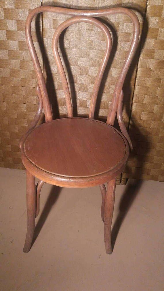 Antique Bentwood Chair - Antique Bentwood Chair Vintage Bentwood Chairs Bentwood Chairs