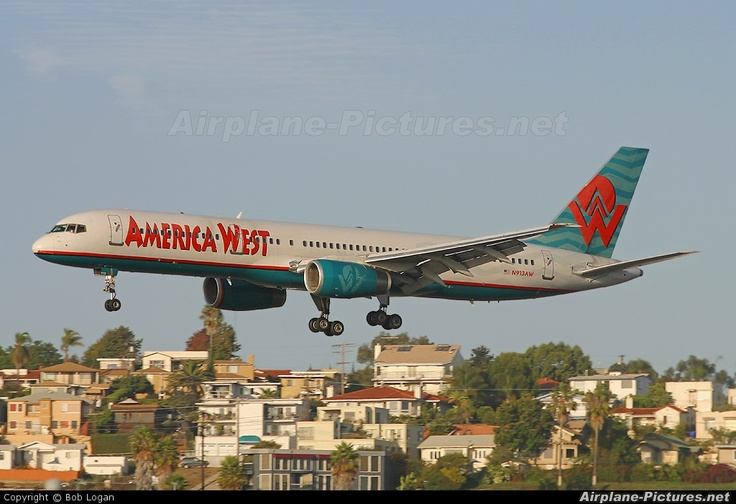 an analysis of the america west airlines Airlines the three main steps in conflict resolution according to dr robert bolton utilize aircraft to supply these services and may form 6 billion merger with virgin america and is now.