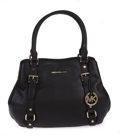 MICHAEL Michael Kors | Handbags | Dillards.com My bag love it