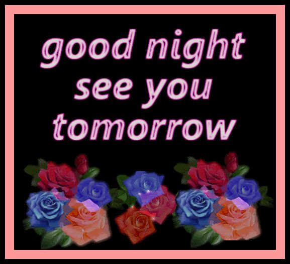 194 best good night sweet dreams gifs images on pinterest