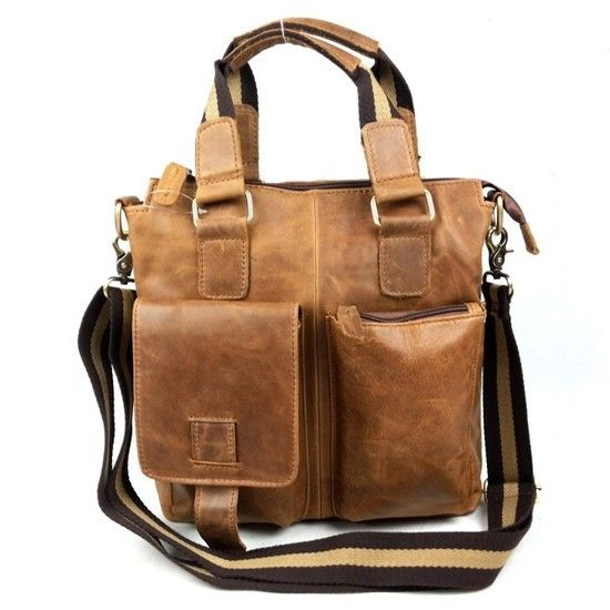 Cheap Crossbody Bags, Buy Directly from China Suppliers:New Arrival 2015 Women's Backpacks PU Leather Travel Bag School Backpacks For Girls Women Rucksack Laptop Bags Fashion M