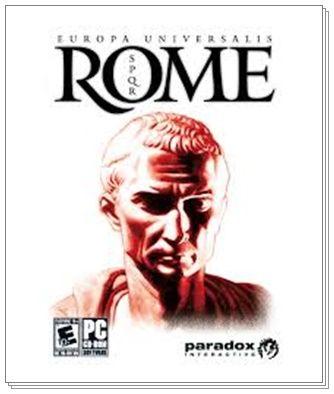 Europa Universalis Rome PC Game Free Download - http://fullversoftware.com/europa-universalis-rome-pc-game-free-download/