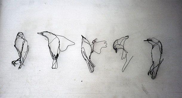 dieren-draad-sculpturen-3