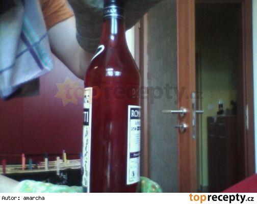 jahodovy-sirup *