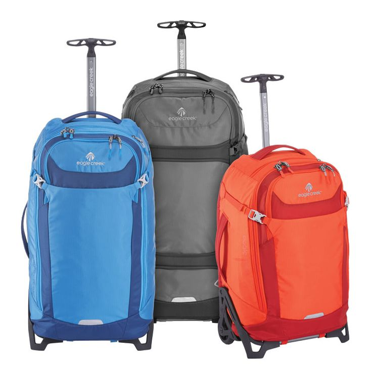 Best 20  Lightweight luggage ideas on Pinterest | Lightweight ...
