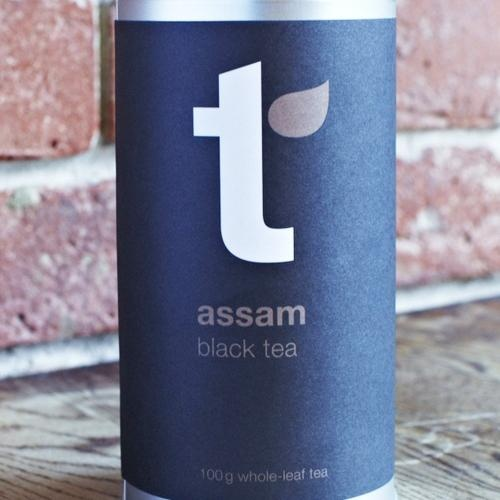 Picked each June in India's lush Assam region, Assam tea is perfect for those who love an assertive cuppa. It is of exceptional quality, full of shiny, golden tips and offers a bright ruby-red infusion, damson aroma and a rich, lively taste. Tall, dark and handsome.
