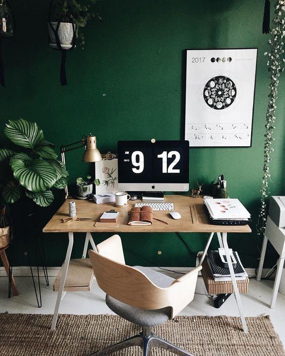 Les 69 meilleures images du tableau interior decoration ideas sur pinterest casablanca maroc - Bureau moderne casablanca ...