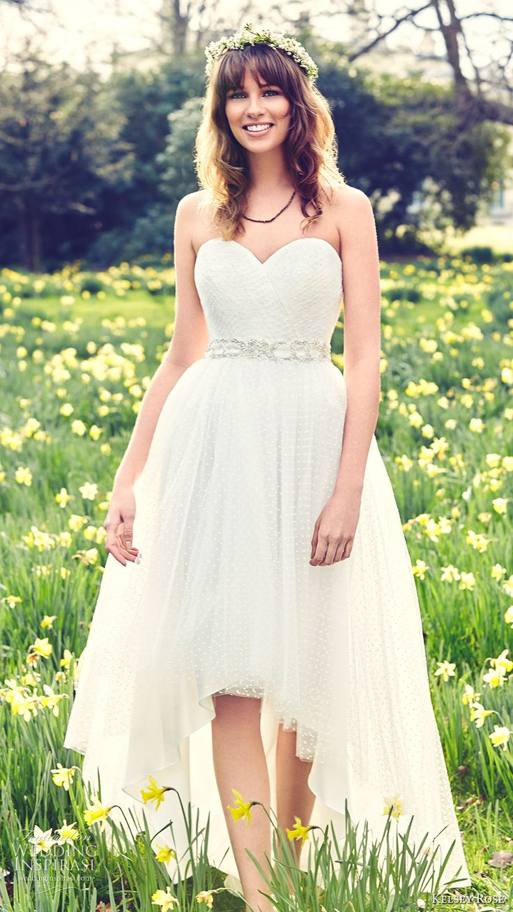 20 best may 28 wedding images on pinterest bridesmaid dresses ombrellifo Image collections