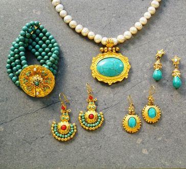 ottoman jewelry 2
