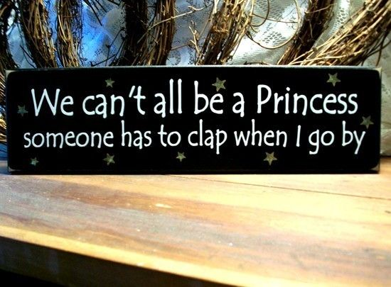 I might need this.: Laughing, Life, Gifts Ideas, Close Friends, Quote, Giggles, Daughters, Baby Girls, Princesses