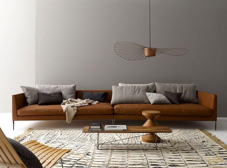 Wohnen Einrichten   Das Online Magazin Berichtet über Wohntrends, Interieur  Und Lifestyle Themen. Made In Germany Mit Innovativem Design.
