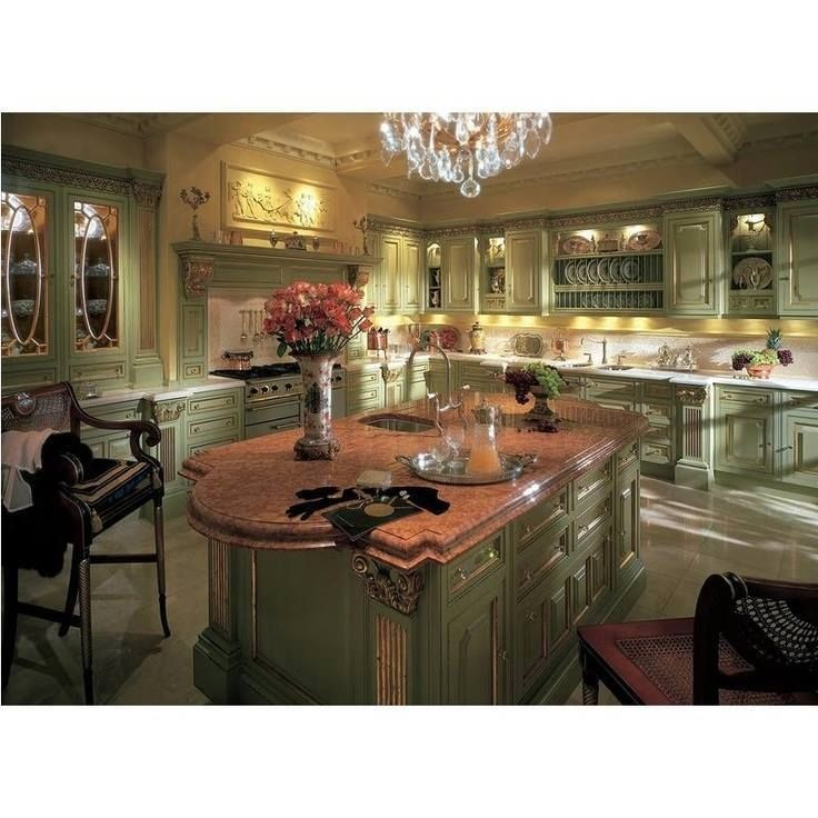 32 Magnificent Custom Luxury Kitchen Designs By Drury Design: 87 Best Clive Christian Images On Pinterest