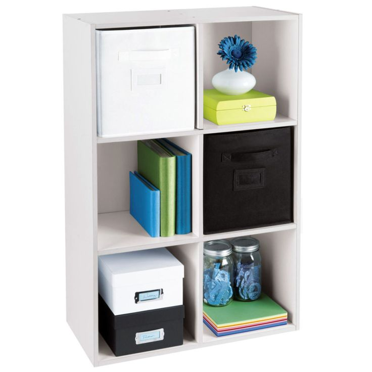 31 best college michaels recollections storage units for Recollections craft room storage amazon