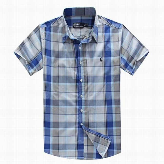 38 best images about polo ralph lauren on pinterest down for Cheap coaches polo shirts